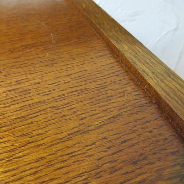イギリス アンティーク 家具 ブックケース 本棚 書棚 シェルフ 飾り棚 収納家具 店舗什器 英国 BOOKCASE 6408b_画像7