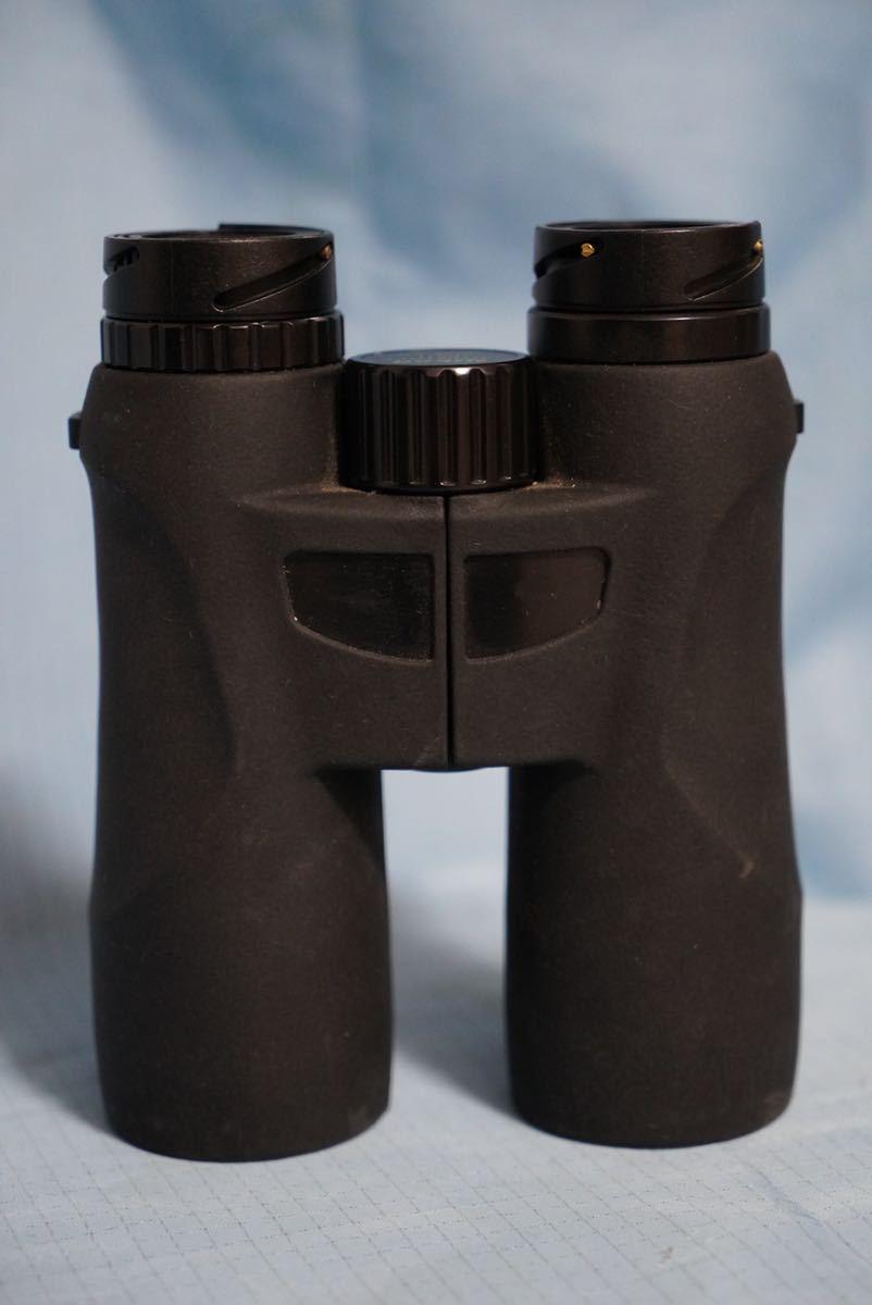 ニコン製 双眼鏡 Nikon PROSTAFF P 511 10×42 5.6° WATERPROOF 難あり ◇ ジャンク品_画像1