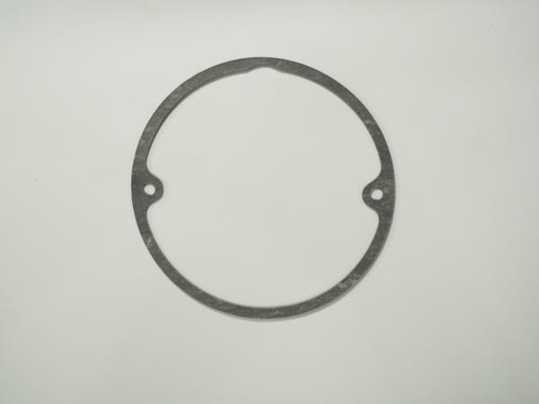 Z750FX I型 ポイント(パルシング) ガスケット Z750-D2/3 Z750FX1_画像1