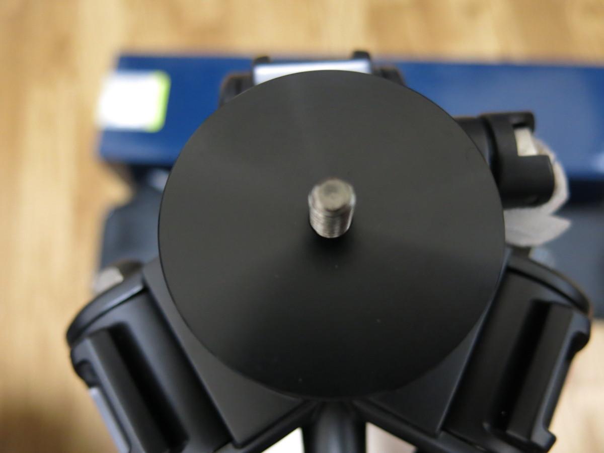 三脚 velbon 60年以上の歴史を誇る三脚ブランドVelbon(ベルボン)より機材をしっかり守るシンプルな「三脚ケース」「一脚ケース」10種が新発売! ハクバ写真産業株式会社のプレスリリース