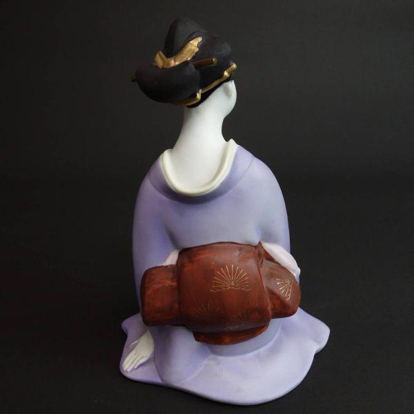 人形 博多