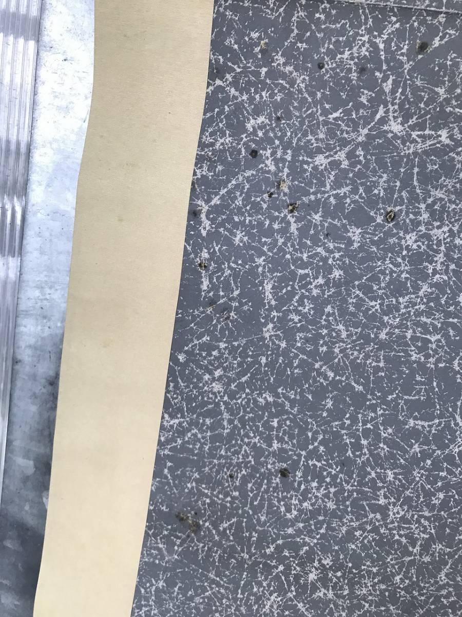 ★ K-37 紙本 讃賊 竹田竹隣 哲学者 竹隣逸民 掛軸 掛け軸 肉筆 直筆 骨董 書道 書 アンティーク ビンテージ_画像3