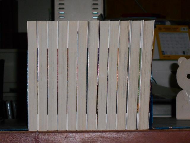 マンガ 日本の歴史セレクション 12冊