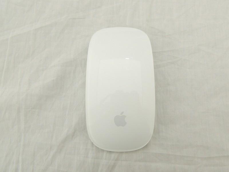 【筐体美品】Apple/iMac/ME087J/A/Core i5 2.9GHz/HDD 1TB/メモリ 8GB/21.5インチ/Mac OS X 10.9【良】_画像9