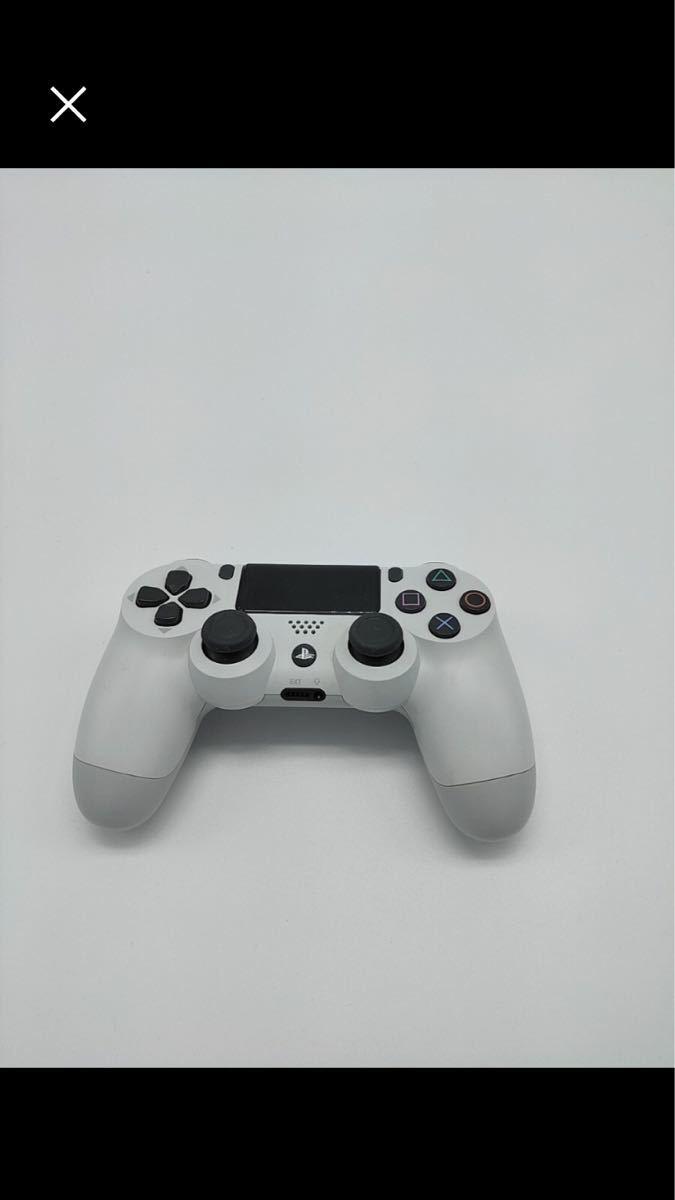 SONY  PlayStation4 1TB