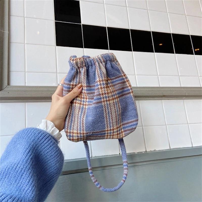 ショルダーバッグ ポシェット トートバッグ エコバッグ ハンドバッグ 韓国 人気