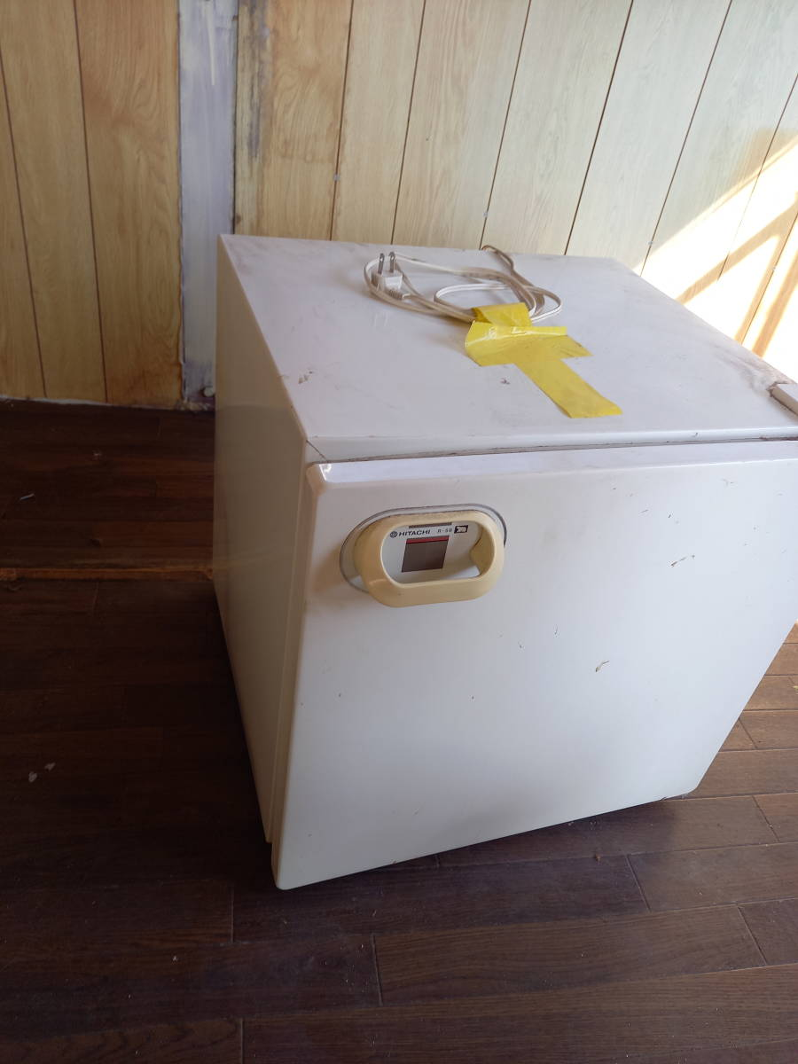 小型の冷蔵庫を激安で!_画像1