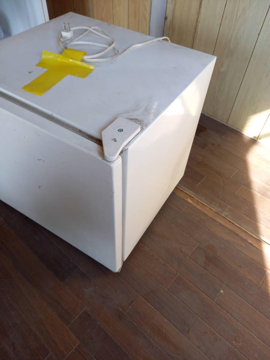 小型の冷蔵庫を激安で!_画像2