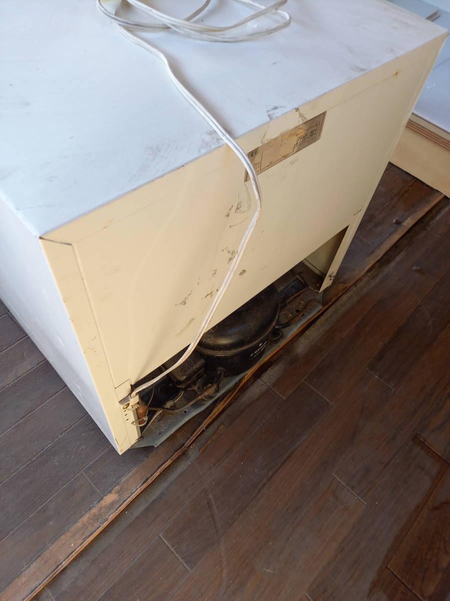 小型の冷蔵庫を激安で!_画像3