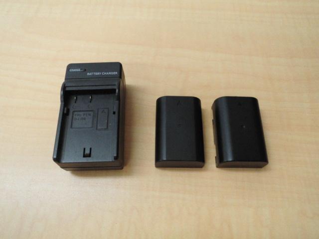 デジタル 一眼レフ カメラ RICOH PENTAX K-3 SR リコー ペンタックス バッテリー2個 充電器 箱 付_画像4