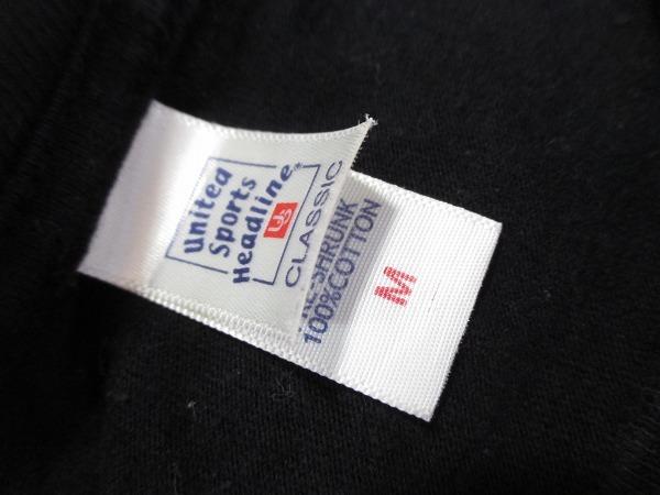 【マキシマムザホルモン】両面プリント!◆バンド Tシャツ◆Mサイズ_画像4