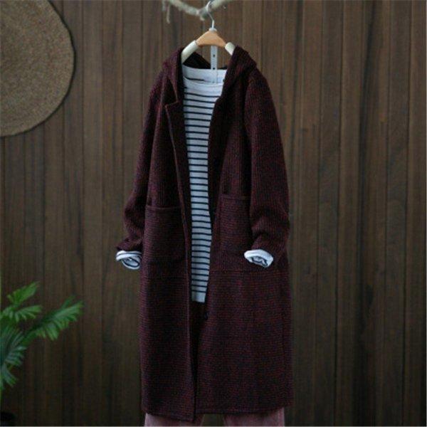 コート キルティングコート チェスターコート レディース 40代 裏起毛 アウター 裏ボア フード付 コート ロング 体型カバー 大きい