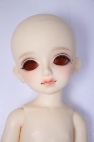 Y200812-119 幼SD/アン+男の子ボディ(2nd) (2220080096051)_画像2