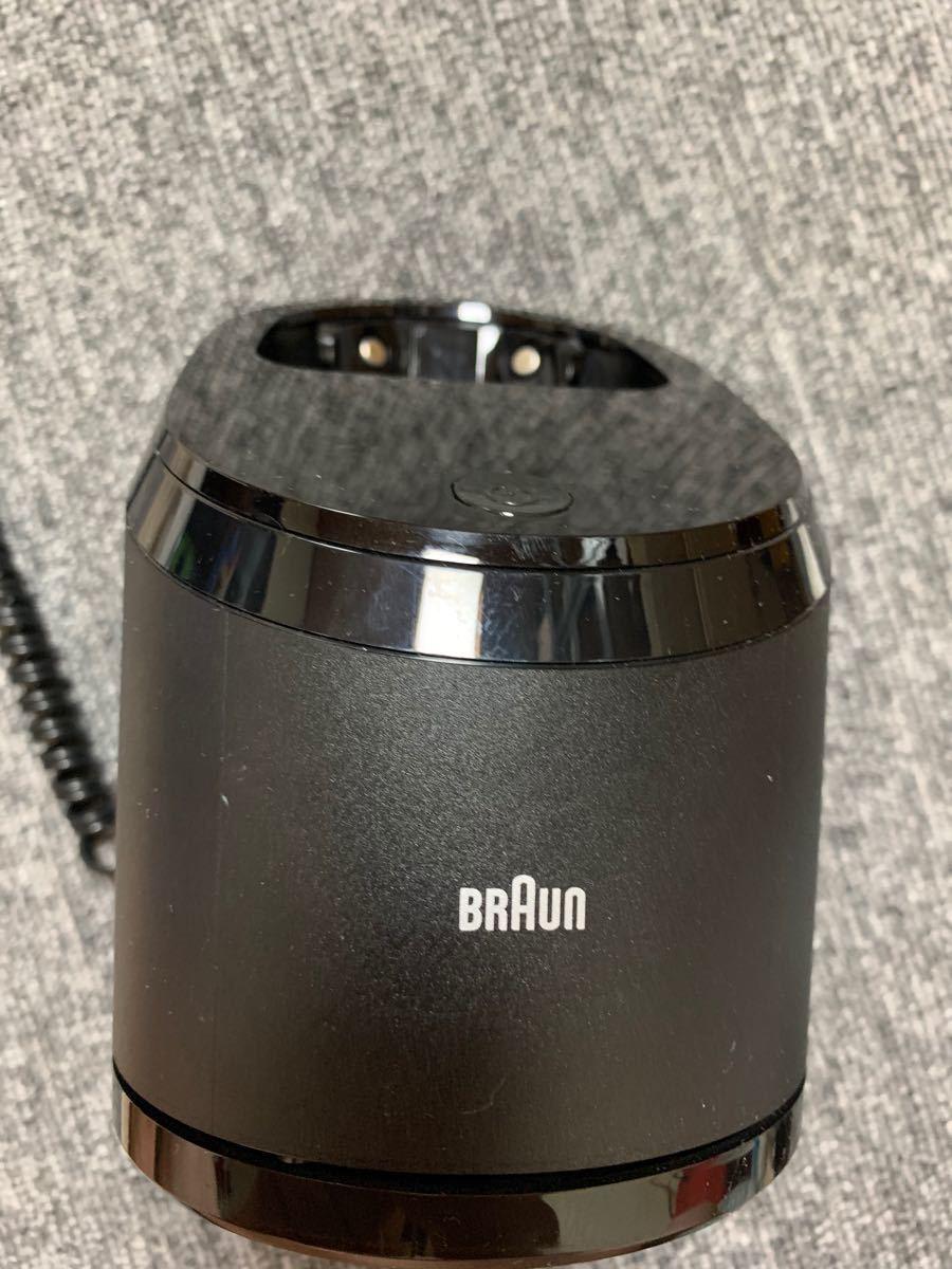 ブラウン BRAUN シェーバー シリーズ 9 9250cc