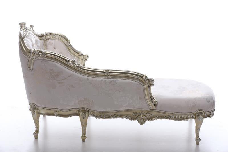 BJDドール用ソファー 椅子 SD/70cmサイズ通用 色のオーダー可能 高品質 球体関節人形 doll 家具_画像6