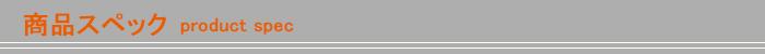 ワンピース ロング丈 レディース マキシワンピース コットンリネン 綿麻混ワンピース 体型カバー 花柄 秋 ロングワンピース 長袖 ワンピ