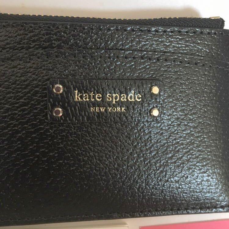 ケイトスペード kate spade kate spade コインケース 小銭入れ 名刺入れ カードカードケース パスケース コインケース 小銭入れ 名刺入れ