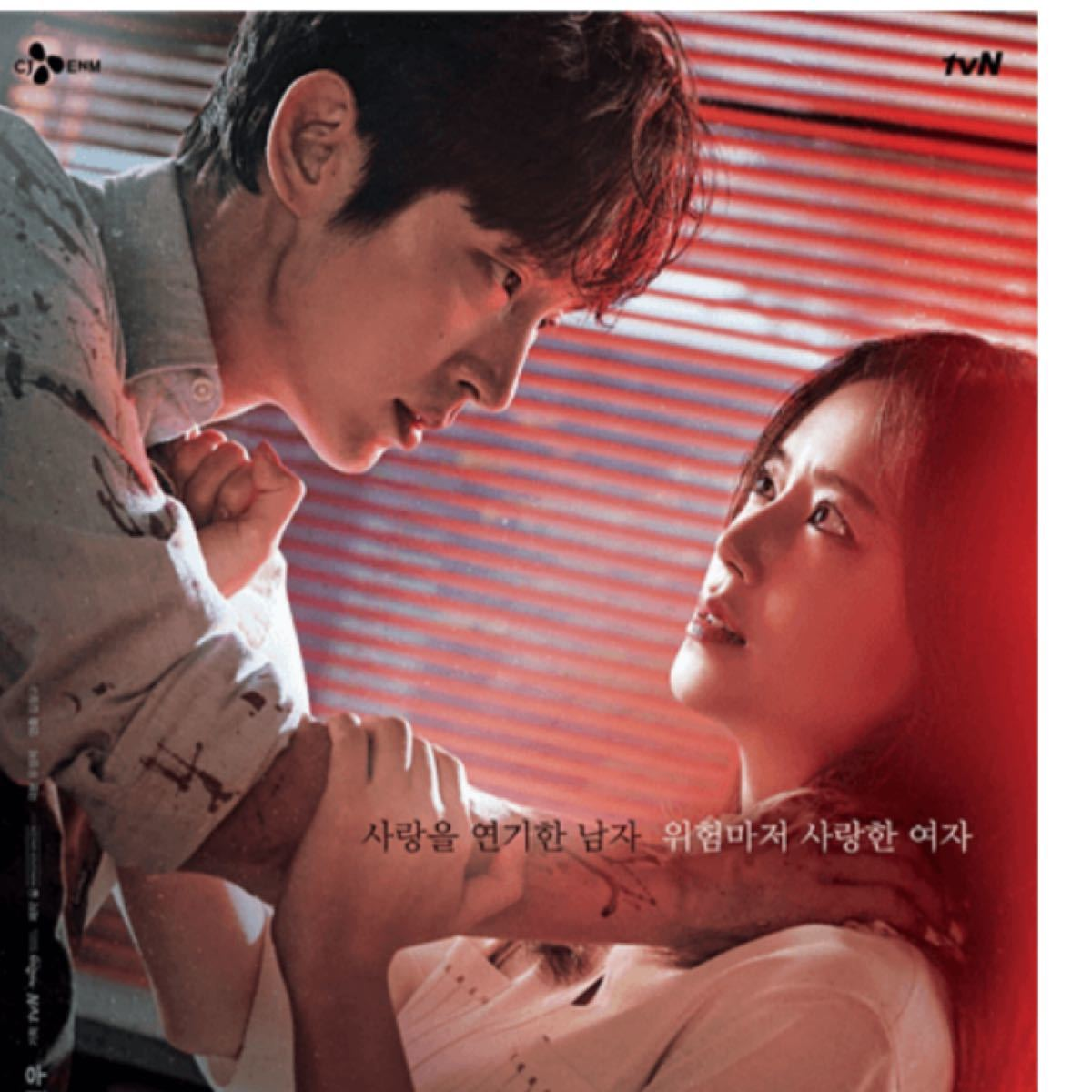 韓国ドラマ 悪の花  DVD  全話
