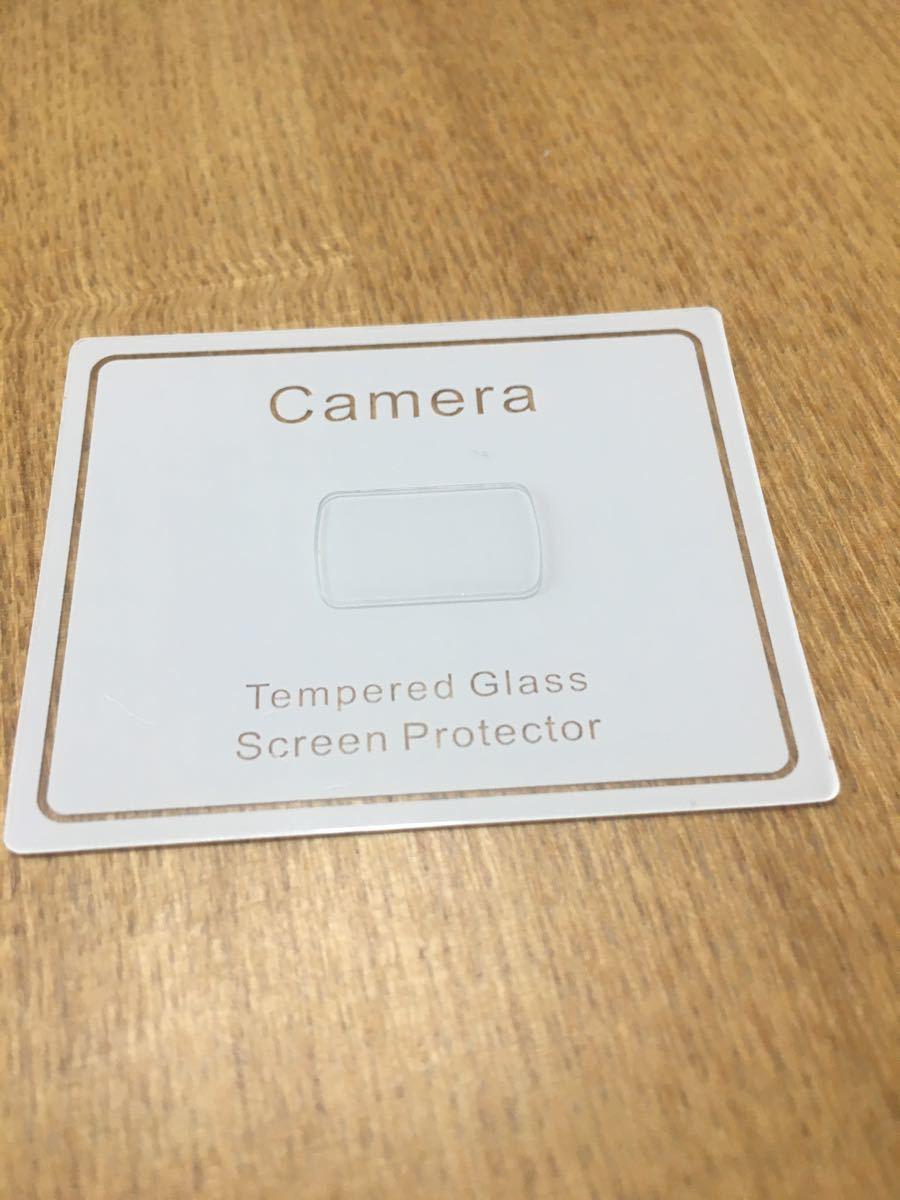 DJI Mavic mini用 カメラレンズ保護強化ガラスフィルム