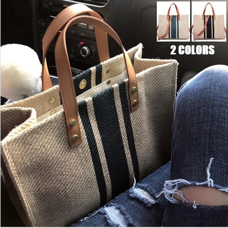 ハンドバッグ ショルダーバッグ 斜め掛けバッグ ビジネスバッグ[ネイビー]3way A4対応 軽量 ファスナー開閉 収納力 通勤 通学 旅行
