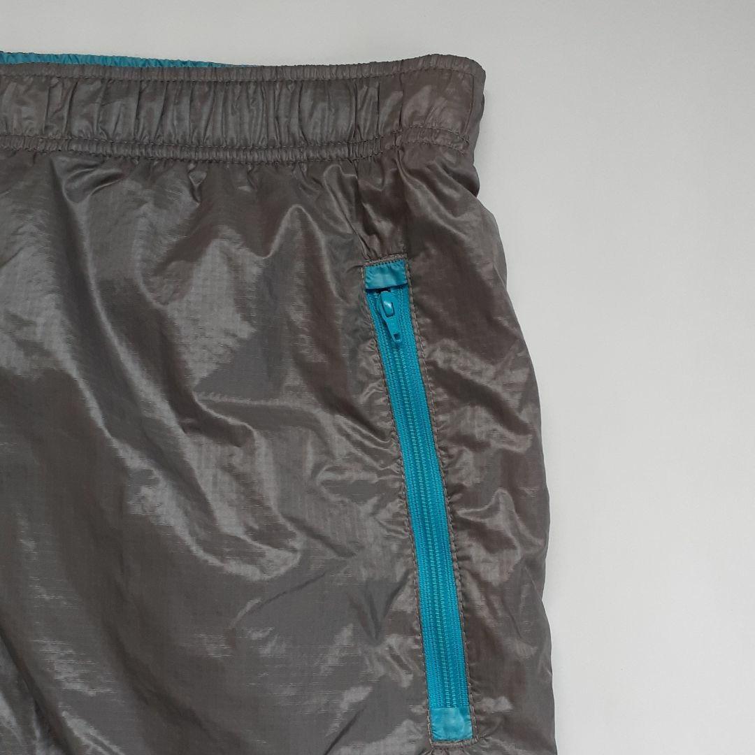 PUMA プーマ パンツ Mサイズ ジャージ トレーニング ウインドウパンツ