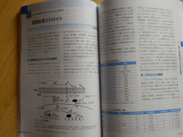 免疫・炎症疾患のすべて 日本医師会雑誌 第149巻・特別号(2)生涯教育シリーズ99 2020年10月15日発行 日本医師会_画像9