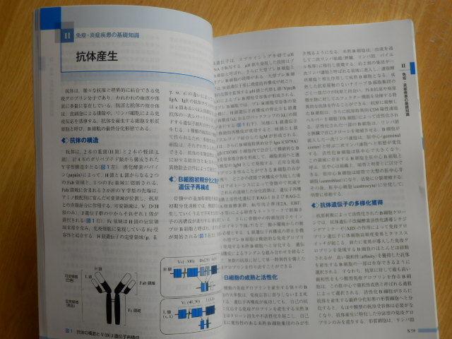 免疫・炎症疾患のすべて 日本医師会雑誌 第149巻・特別号(2)生涯教育シリーズ99 2020年10月15日発行 日本医師会_画像8