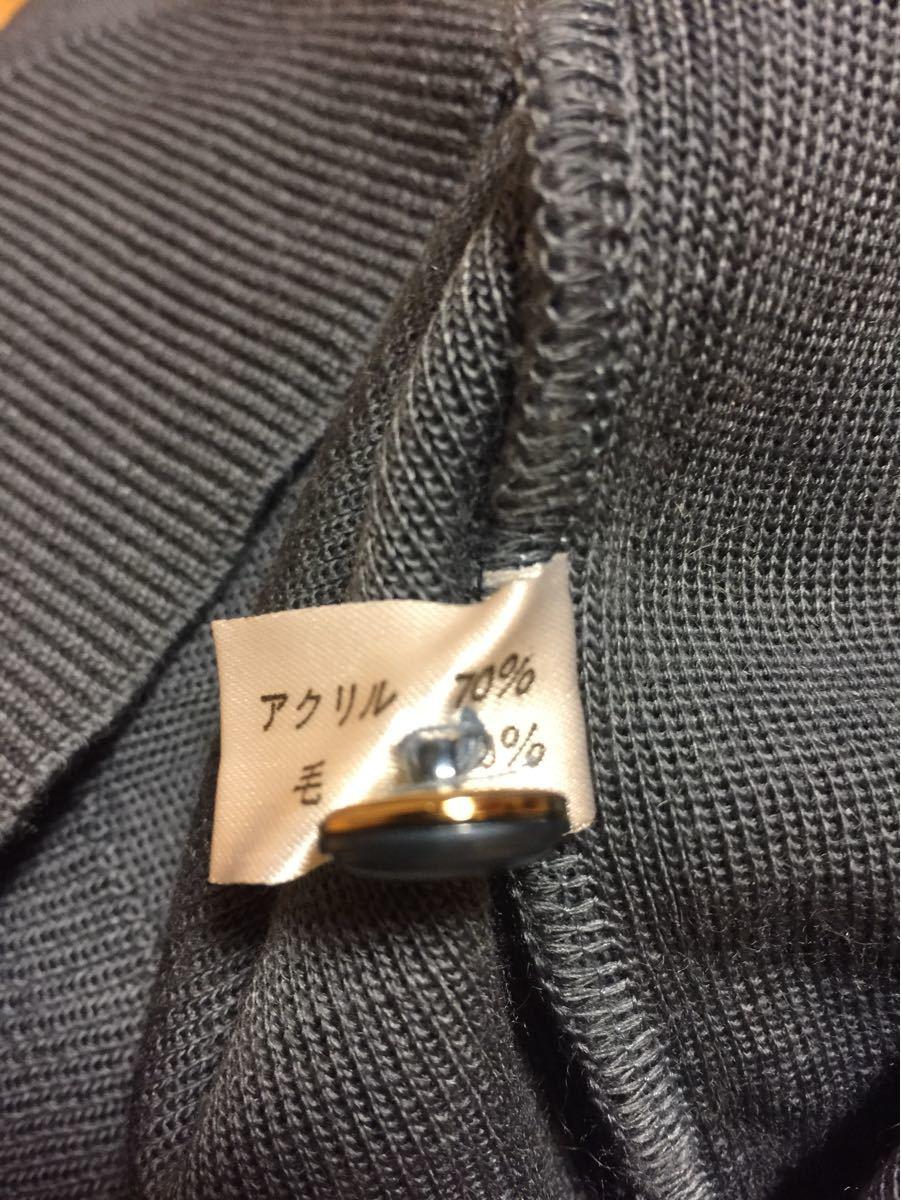 レディース ポロシャツ 長袖