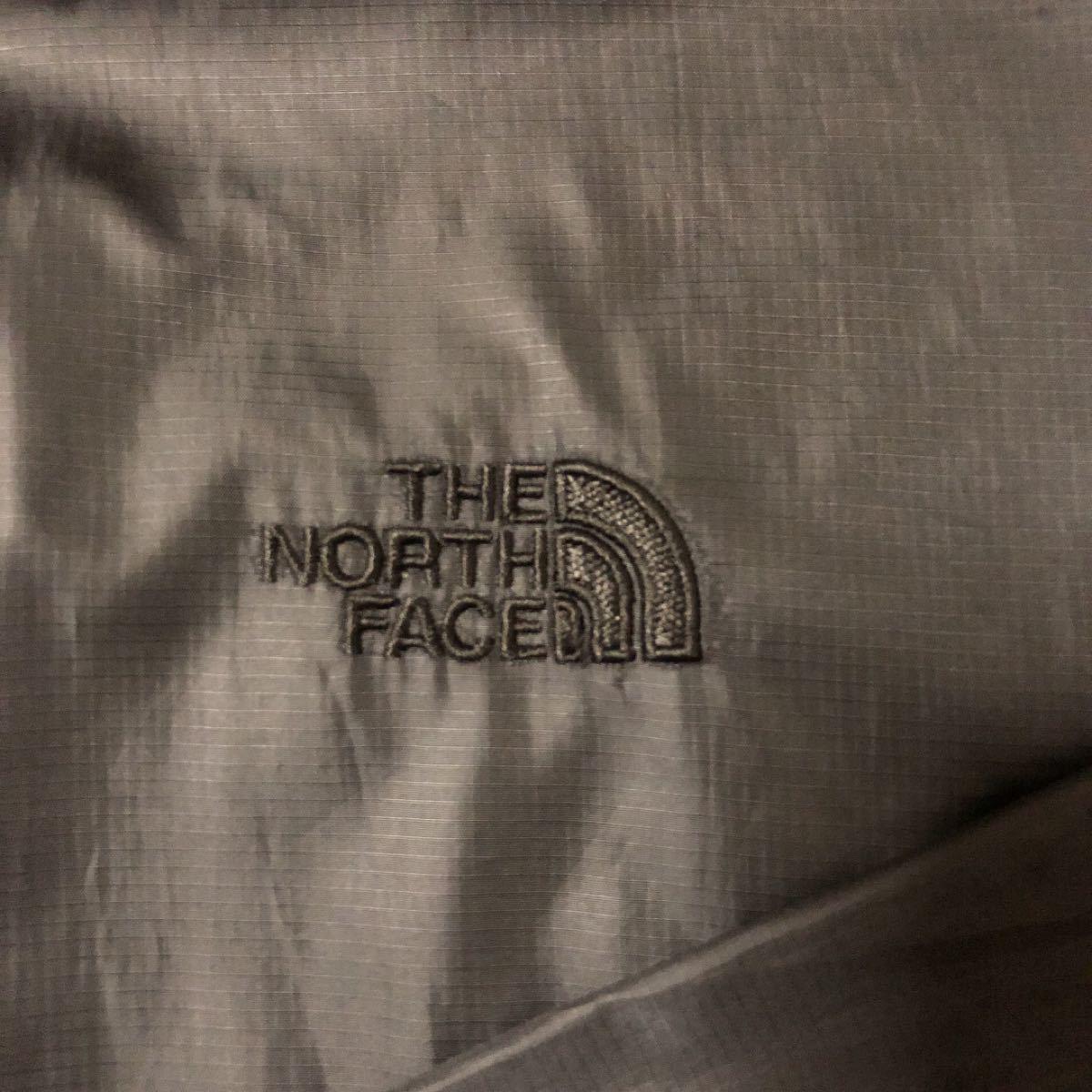 THE NORTH FACE ザ ノース フェイス コンパクト ジャケット