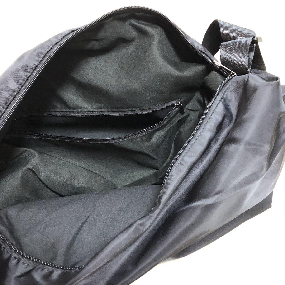 マザーバッグ、トートバッグ、 エコバッグに ショルダーバッグ レディース 大容量 撥水 大きめ マザーズバックトートバッグ シンプル