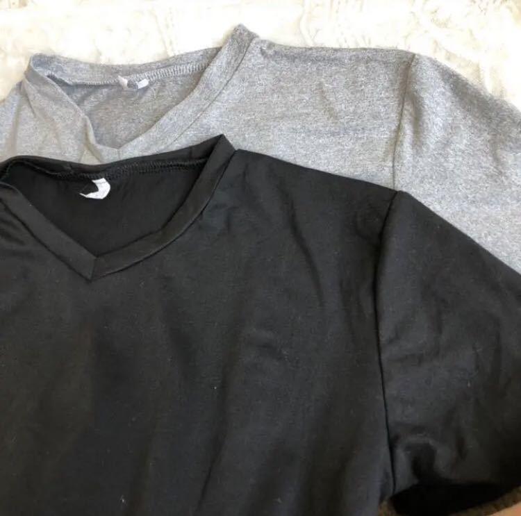 ロングワンピース レディース マキシワンピ マキシ Tシャツワンピース ルームウエア Tシャツワンピ Tシャツ ロングワンピ ロング 半袖