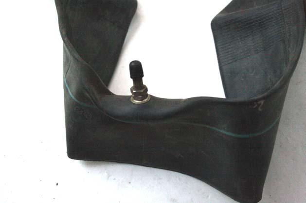 3.00-16未使用タイヤチューブ 検ホンダC72C92CS72CS92C95CS95C70C78神社仏閣ベンリィJCCB72CL72ドリーム4ECB92CB93CB95スポカブC110C100CBM_3.00-16日本製、リケン製未使用品です。