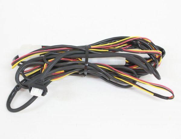 ★◇ 矢崎 GPS付き発話型ETC2.0車載器 四輪車専用 ETC-YD201 ◇⑫MHD9017_画像7