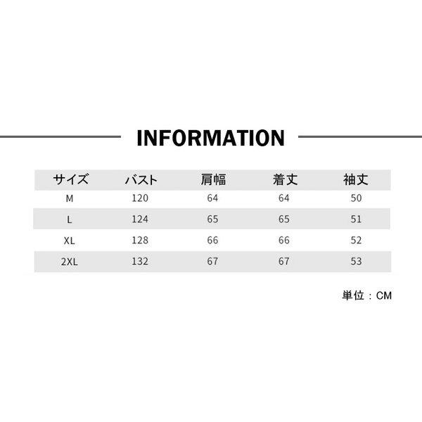 デニムジャケット メンズ 秋服 ダメージ加工 Gジャン ジージャン カジュアルジャケット 1ヴィンテージ アウター :tz19081414