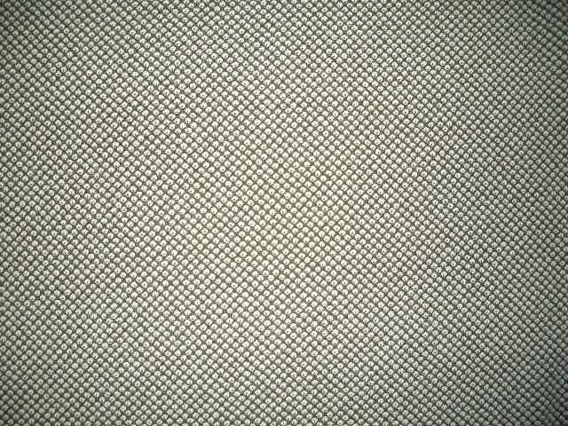 幅100cm×150cm※布生地※縮緬風※鹿の子絞り風模様※和風柄※洋裁※手芸※インテリア※洋服作りに※小物作りに※雑貨作りに