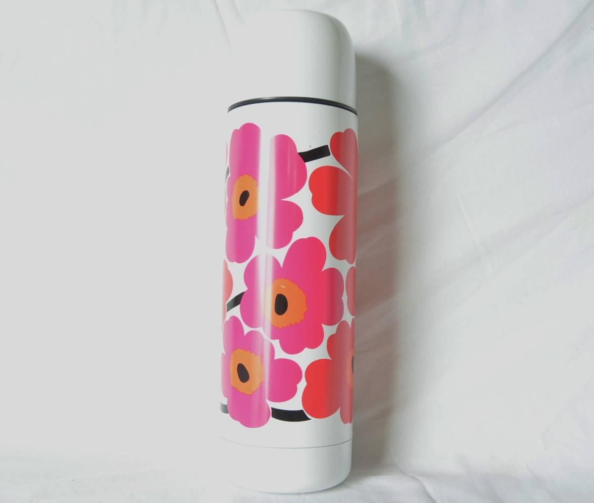 水筒 1 リットル サーモス