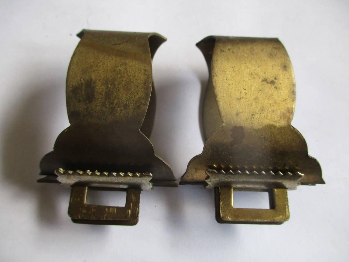 刀装具 古美術 2-38_画像1