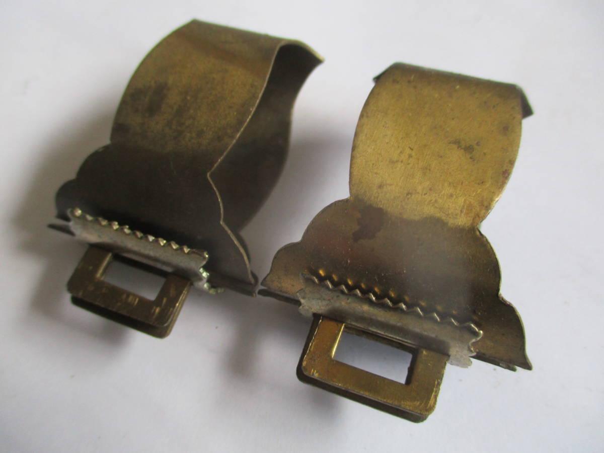 刀装具 古美術 2-38_画像2
