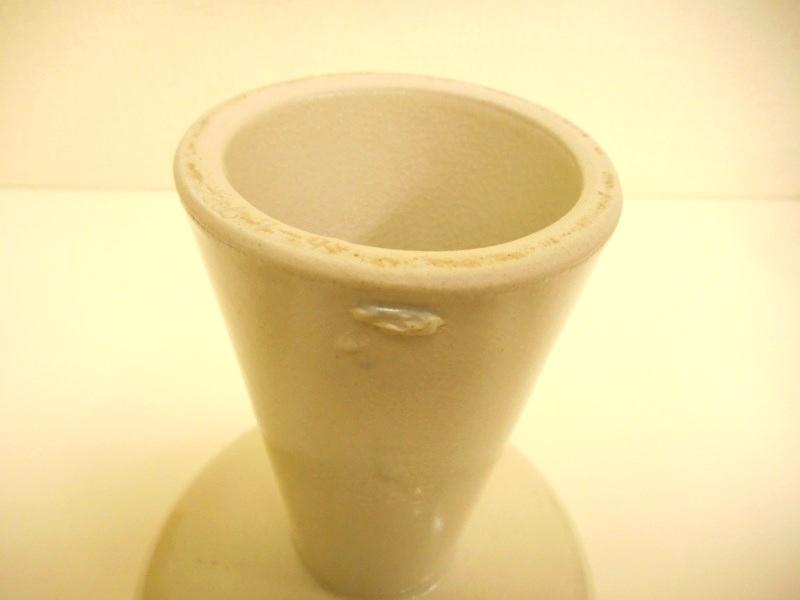 花器 陶器 花瓶 花入れ 華道_画像5
