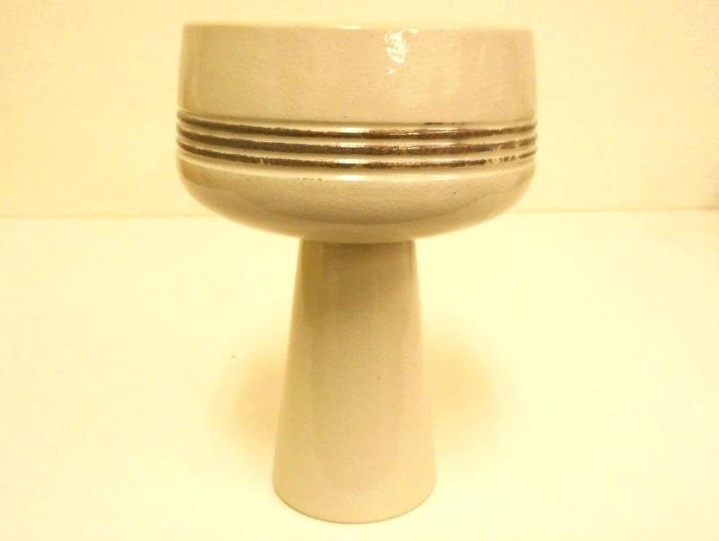花器 陶器 花瓶 花入れ 華道_画像2