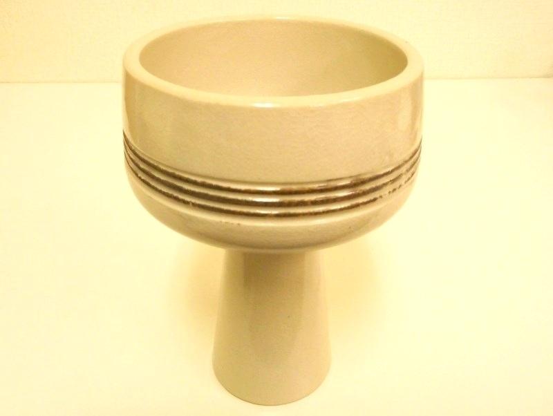 花器 陶器 花瓶 花入れ 華道_画像1