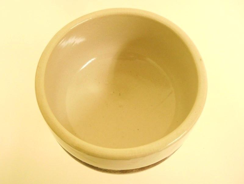 花器 陶器 花瓶 花入れ 華道_画像3