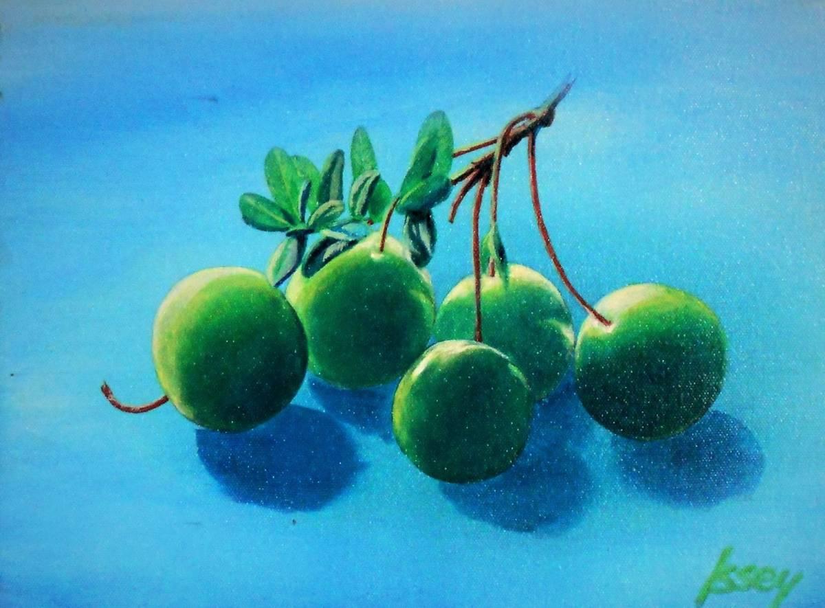 果物_画像1