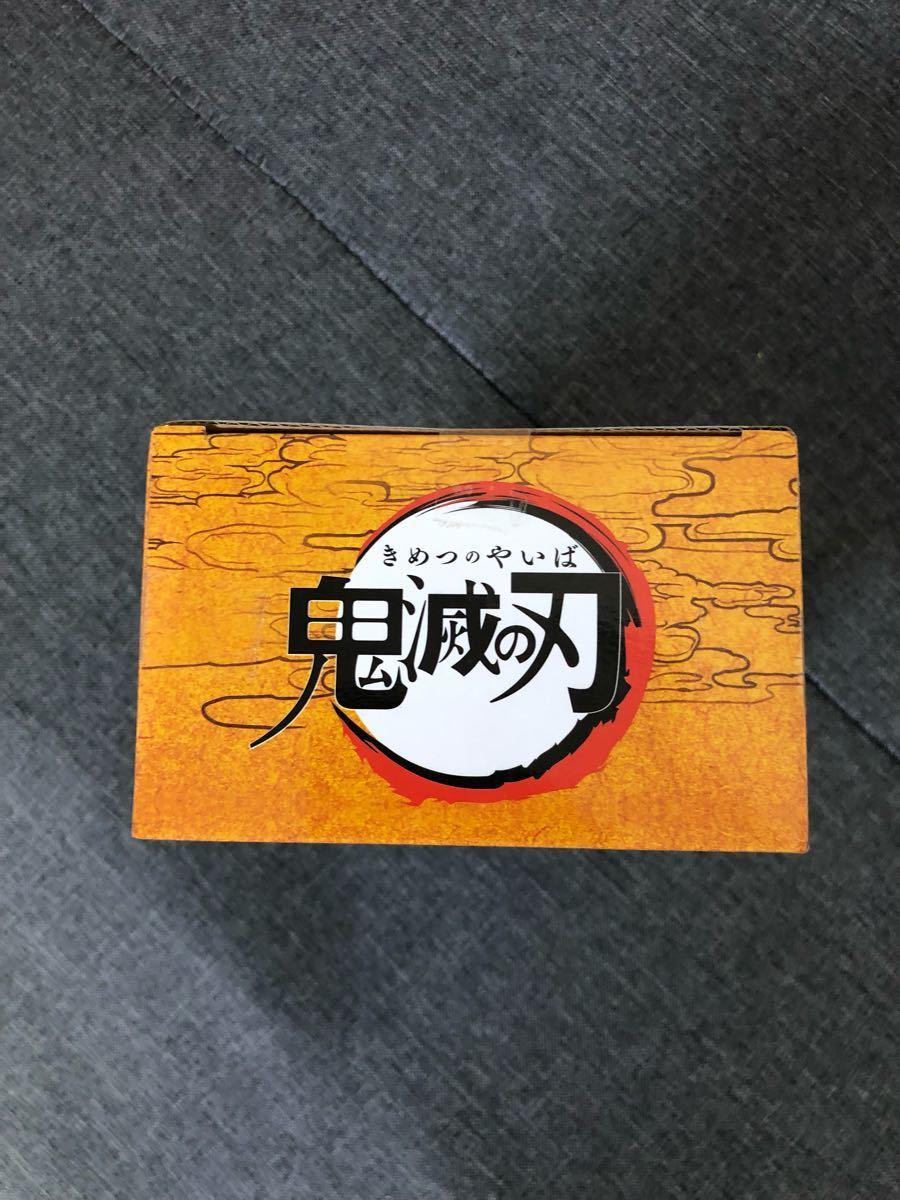 【鬼滅の刃】竈門禰豆子 スーパープレミアムフィギュア SPM 新品未開封