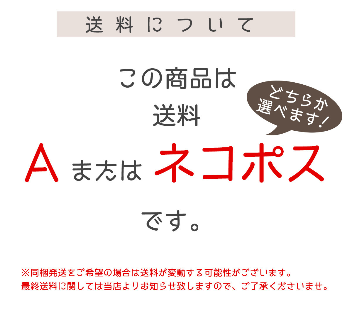 ▼ wonder 麹まるごと贅沢青汁 30袋入 賞味期限2022年4月9日迄 未開封品 ネコポス可_画像3