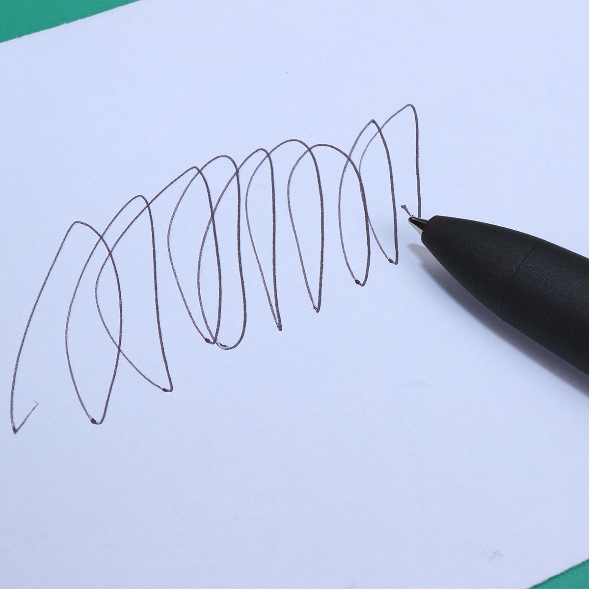 BMW ボールペン 非売品_画像10