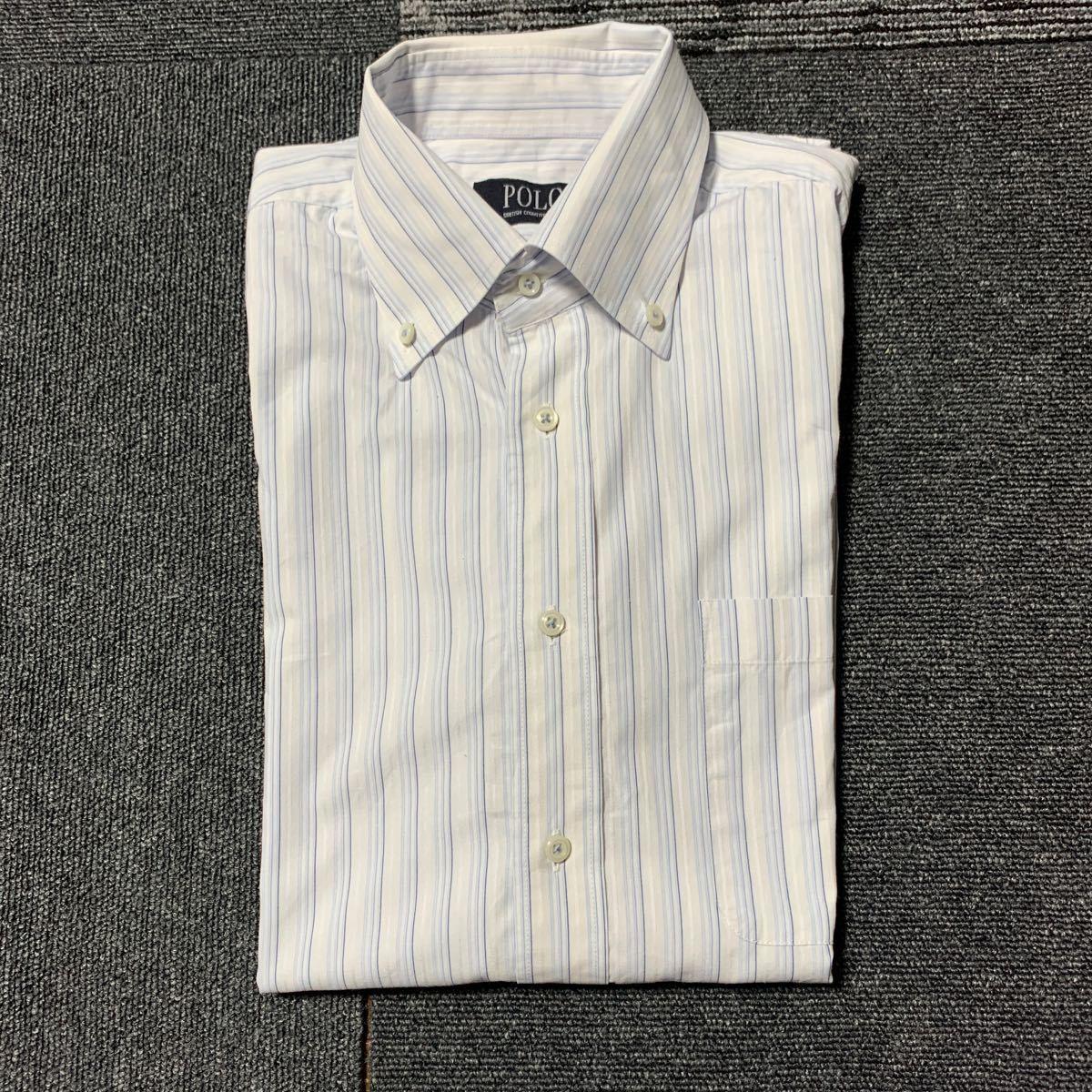 半袖シャツ 半袖 ワイシャツ