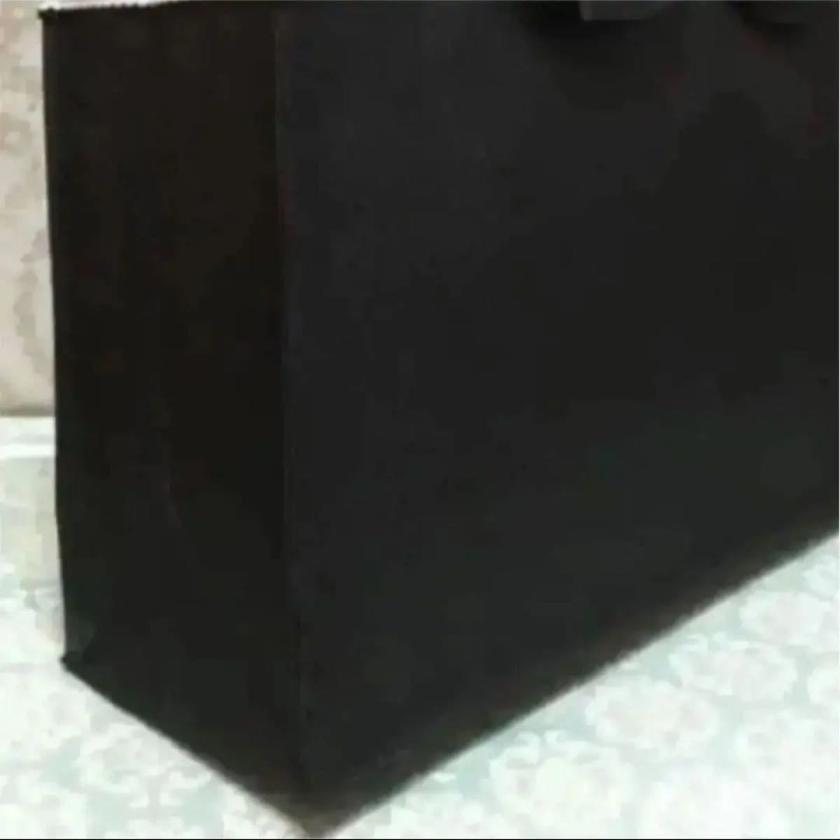 トートバッグ リボントート A4対応 ハンドメイド