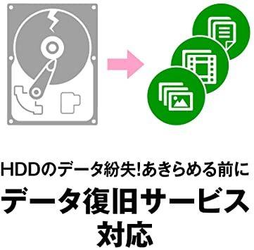 東芝 Canvio 1TB USB3.2(Gen1)対応 ポータブルHDD PC/TV対応 バッファローサポート 国内メーカー
