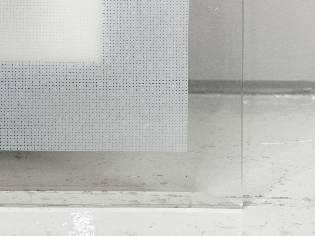 展示品 / yamagiwa(ヤマギワ) / シーリングライト / SOPHILA / L-970 / LED / 10万円 / 神奈川 / 直接引渡し可_画像5